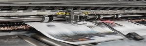inkspotsonline.com, printing company